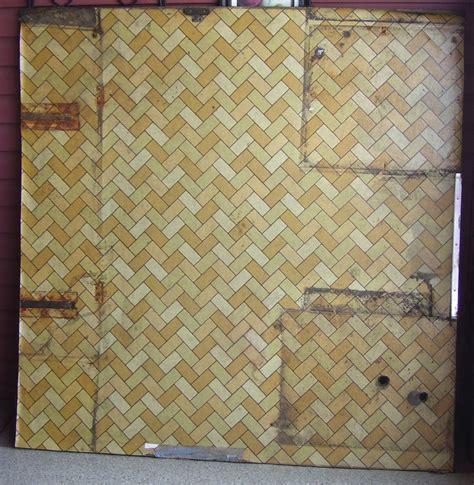 top 28 lowes flooring with top 28 lowes flooring edmonton flooring prefinished