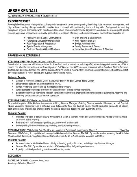 resume free downloads resume template for mac free