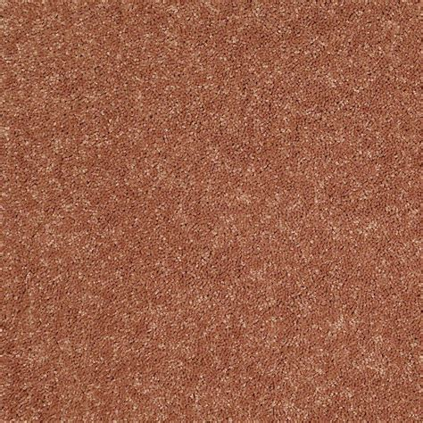 Paint Colour Ideas For Kitchen - trafficmaster residential carpet sle watercolors ii 12 in color copper texture 8 in x 8
