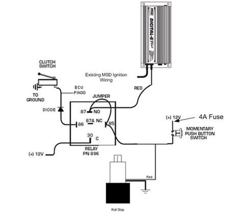 similiar lock step 2 people keywords edelbrock msd 6al wiring diagram image wiring diagram engine