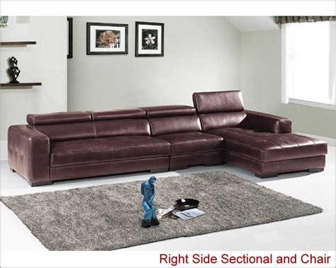 european leather sofa set leather sectional sofa set european design 33ls171