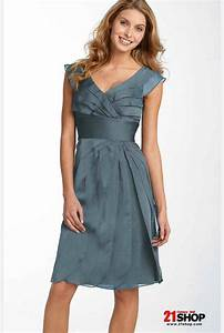 63 best what to wear to the new orleans wedding images on With elegant dresses to wear to a wedding