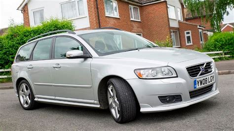 Cars With Highest Mileage by Mile High Club The Highest Mileage Cars On Auto Trader