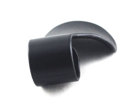 Motorcycle Throttle Assist Clamp Wrist Rest Aid Control