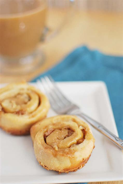 Cottage Cheese Sweet Recipes Cottage Cheese Sweet Rolls Yeast
