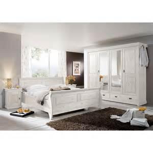 schlafzimmer komplettangebote schlafzimmer komplett echtholz speyeder net verschiedene ideen für die raumgestaltung