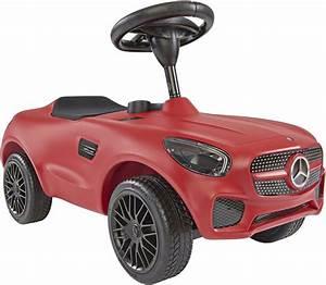 Big Bobby Car : big rutscherauto big bobby car amg gt rot otto ~ Watch28wear.com Haus und Dekorationen