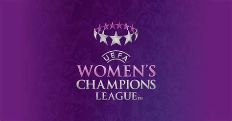 UEFA Women's Champions League | UEFA.com