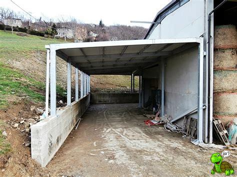 tettoie in ferro tettoie in ferro coperture industriali pvc modena 遽 178