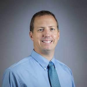 Robert Michael Md Samaritan Health Services