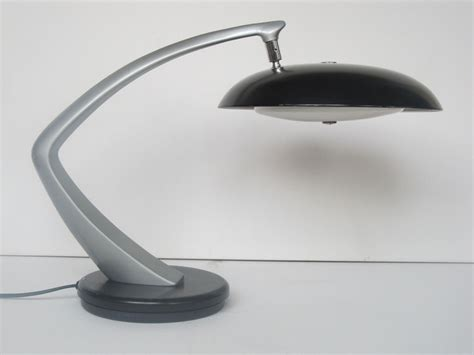 Step 2 Desk With Light by 17 Best Images About I Love Anglepoise On Pinterest 2