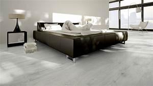 Buche Laminat Welche Möbel : tarkett laminat infinite 832 endlosdiele eiche wei 8215300 ~ Bigdaddyawards.com Haus und Dekorationen