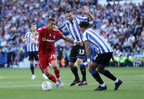 'I'd be surprised if he wasn't' - Nottingham Forest eye ...