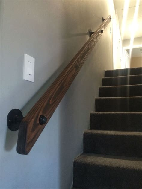 modern stair railing ideas check