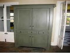 Free Standing Pantry Cabinet For Kitchen Free Standing Pantry Buffet Stand Alone Pantry Cabinet Photos Cool Rustic Stand Alone Pantry Terrific Stand Alone Kitchen Pantry Designs For All Your Kitchen Needs Pantry Shelving Height Home Design Ideas