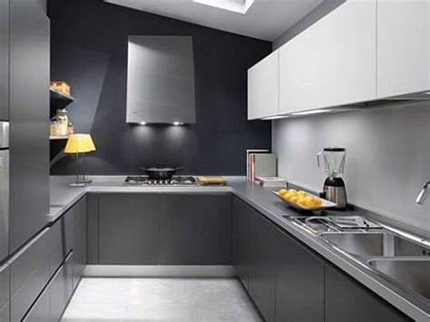 modern minimalist kitchen design model  ideas