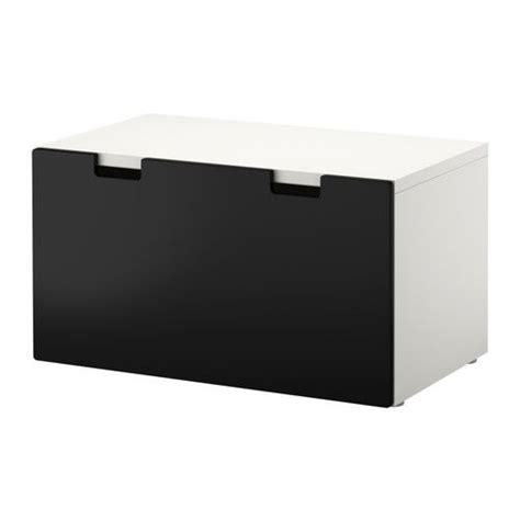 banc coffre blanc ikea storage boxes storage benches and boxes on
