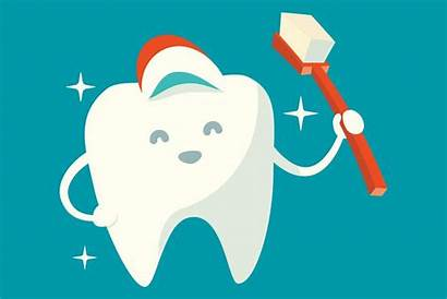 Dental Care Wallpapers Android Tooth Backgrounds Medical