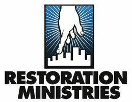 Charity Choice Contest: Get to Know Restoration Ministries ...