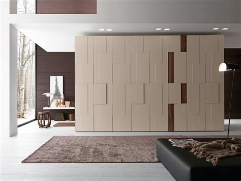 Modern Wardrobe Closet by Armoire To Hang Clothes Wardrobes For Bedrooms Bedroom