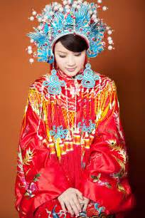 wedding traditions china and taiwan a memorable fête