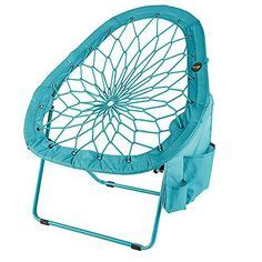 1000 ideas about bungee chair on awesome chairs metal frames and chairs