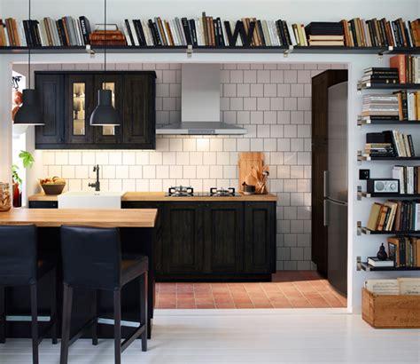 comment agencer sa cuisine comment agencer sa cuisine prparer sa cuisine la