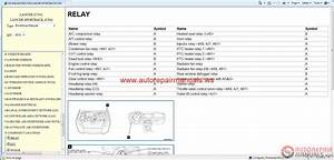 Mitsubishi Lancer 2015 And Lancer Sportback 2015 Service Manual Cd