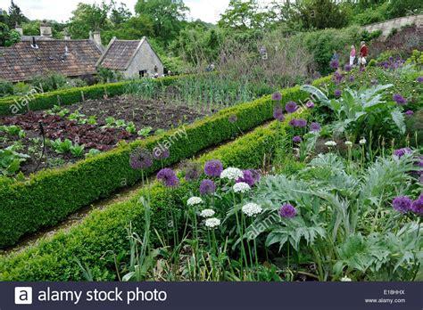 Garden Plots Uk