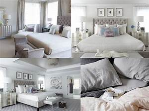 The best 100 light gray paint living room image for Home decor for gray furniture