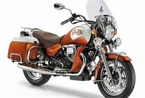 Constructeur Moto Francaise : pr sentation de la moto moto guzzi california 1100 vintage ~ Medecine-chirurgie-esthetiques.com Avis de Voitures