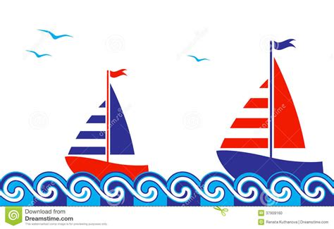 Boat Background Clipart by Sailor Clipart Sailboat Pencil And In Color Sailor