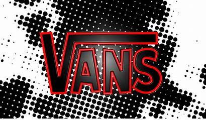 Vans Logos Imagenes Tulisan Wallpapers Cool Modelos