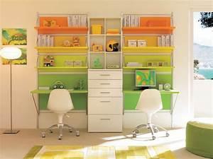 Schreibtisch Kinderzimmer Ikea : schreibtisch f r jugendzimmer lernplatz im kinderzimmer gestalten ~ Markanthonyermac.com Haus und Dekorationen