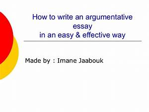 Essays On Importance Of English Essays In Idleness Analysis Examples Health Essay also English 101 Essay Essays In Idleness Analysis Good Essay Titles Examples Essays In  Expository Essay Thesis Statement Examples
