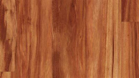 12mm pad Brazilian Koa   Dream Home   Lumber Liquidators