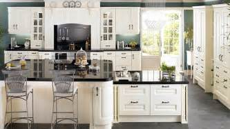 kitchen design ideas for remodeling 15 lovely and warm country styled kitchen ideas home design lover