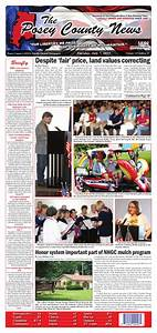 July 7, 2015 - The Posey County News by The Posey County ...