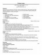 HVAC Service Technician Resume S Le On Mechanic Apprentice Resume Welders Resume Welder Resume Objective Examples Welder Pipefitter Resume Sample My Perfect Resume Electrical Apprentice CV Sample Curriculum Vitae Builder
