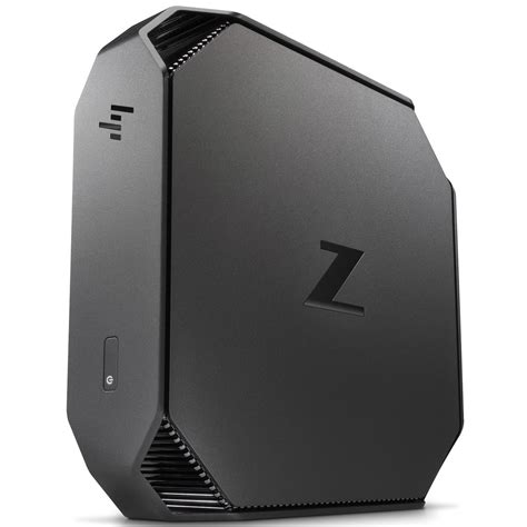 hp z2 mini pc workstation users 1000 unveils notebookcheck euros expected vary depending exact configurations launch region country