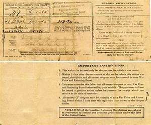 Official ww2 documents for W 2 documents