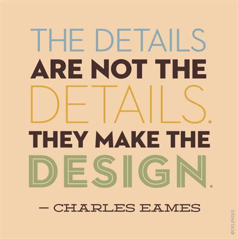 brightnest words  wisdom  quotes  home design gurus