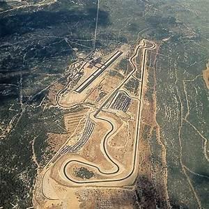 Circuit Paul Ricard F1 : 32 best circuit paul ricard images on pinterest ricard circuits and lace ~ Medecine-chirurgie-esthetiques.com Avis de Voitures