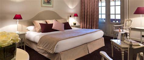 chambres de luxe stunning chambre luxe design contemporary ridgewayng com
