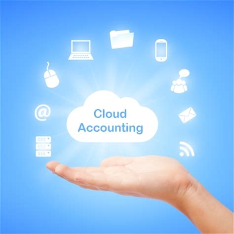 Overcoming Barriers To Cloudbased Accounting In East. Password Manager For Mac Am Trucking Tracking. Top 20 Fashion Designers Huge Breast Pictures. St Louis Home Insurance Finance Companies Nyc. Family Links Pittsburgh Pa Business Bad Debt. How A Torque Wrench Works Remote Fix Computer. Domain Registration Free Privacy Protection. Starting Remote Desktop Buy Top Level Domains. Total Systems Columbus Ga Log Parser 2 2 Gui