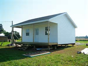 pictures cheapest house design to build small house on prince edward island