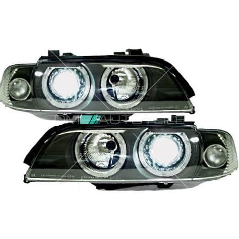 bmw e46 xenon scheinwerfer bmw e46 limo touring halogen xenon scheinwerferglas