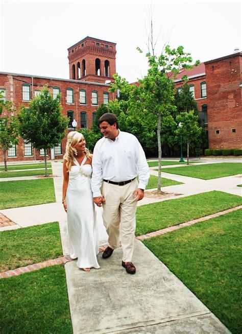 wedding venues augusta ga planning a wedding in augusta visit augusta ga
