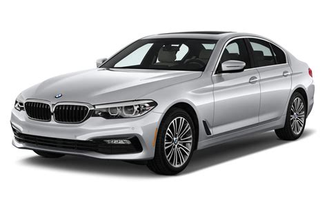 Bmw 5 Series Sedan Backgrounds by 2018 Bmw 5 Series Touring Debuts Automobile Magazine