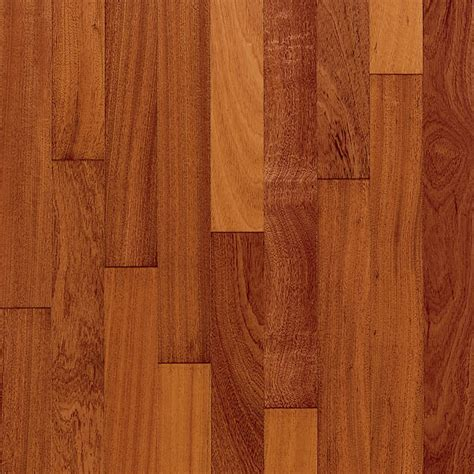 "Sapele Cashmere   Natural   5""   Floors USA"